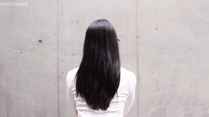 haru-shampoo14