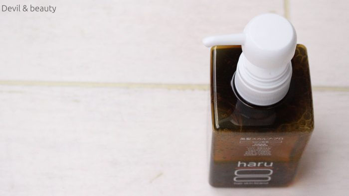 haru-shampoo8