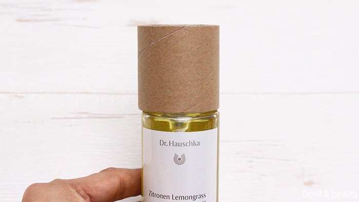 hauschka-lemongrass-body-oil6 - image