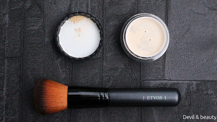 how-to-use-etvos-mineral-foundation-starter-kit-m-2 - image