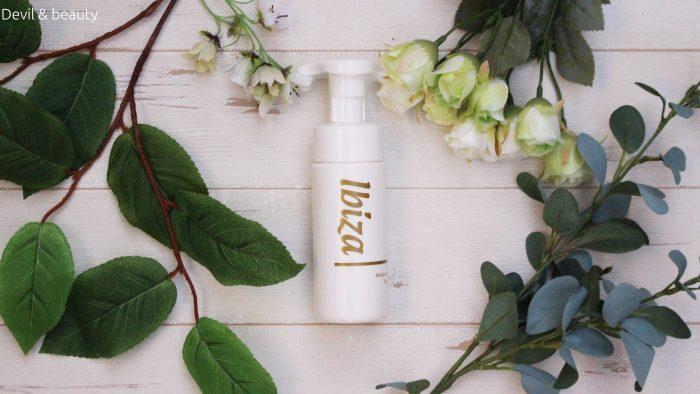 ibiza-soap1-e1493746249868 - image