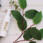 ibiza-soap2-150x150 - image