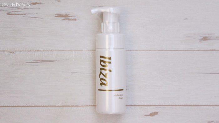 ibiza-soap4-e1493739126123 - image