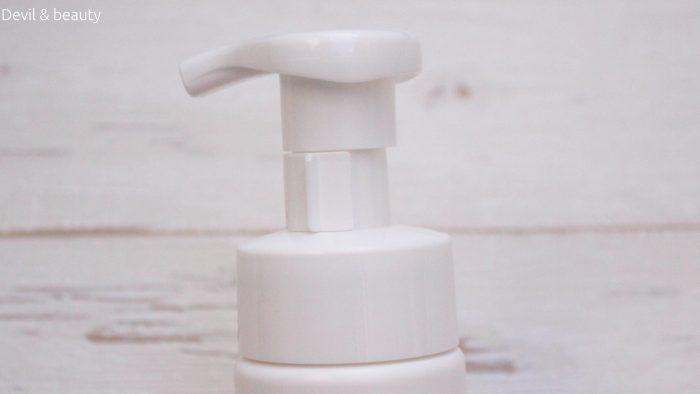 ibiza-soap6-e1493739141800 - image