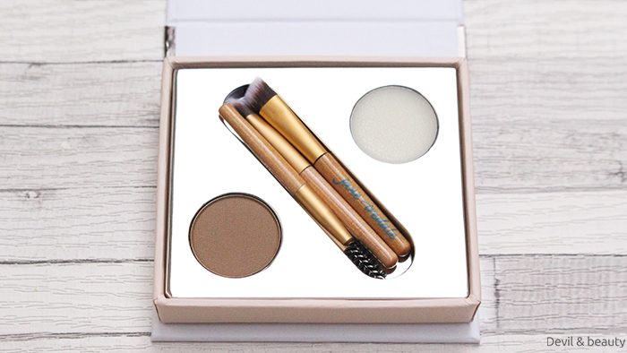 jane-iredale-bitty-brow-kit7 - image