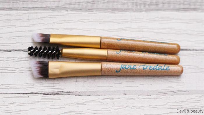 jane-iredale-bitty-brow-kit8 - image