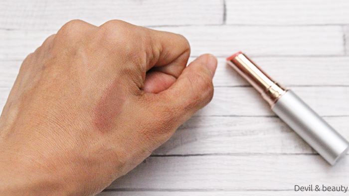 jane-iredale-just-kissed-lip-and-cheek-stain-forever-pink8 - image