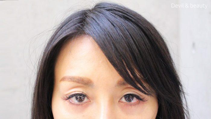 john-master-organic-medium-hold-hair-wax10-e1469082477796 - image