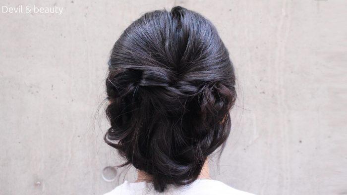 john-master-organic-medium-hold-hair-wax11-e1469514598697 - image