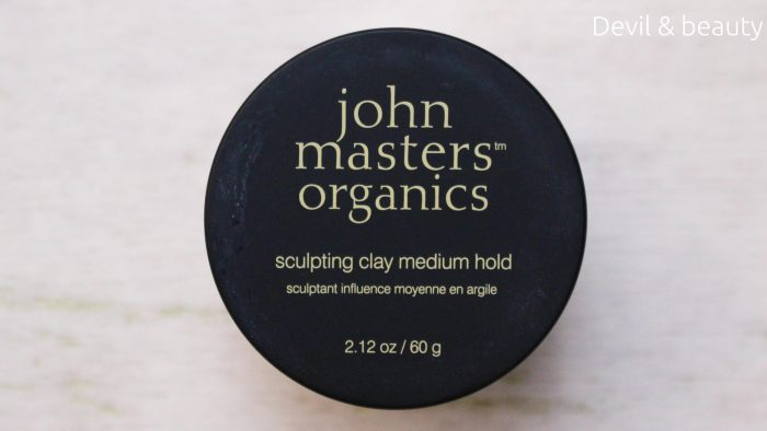 john-master-organic-medium-hold-hair-wax5-e1469008270950 - image