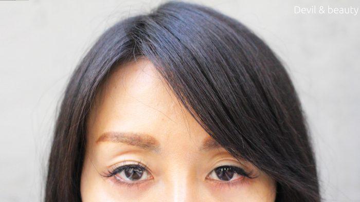 john-master-organic-medium-hold-hair-wax9-e1469082458336 - image