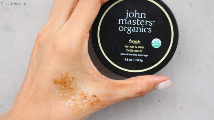 john-masters-body-scrub10-e1475219103340 - image