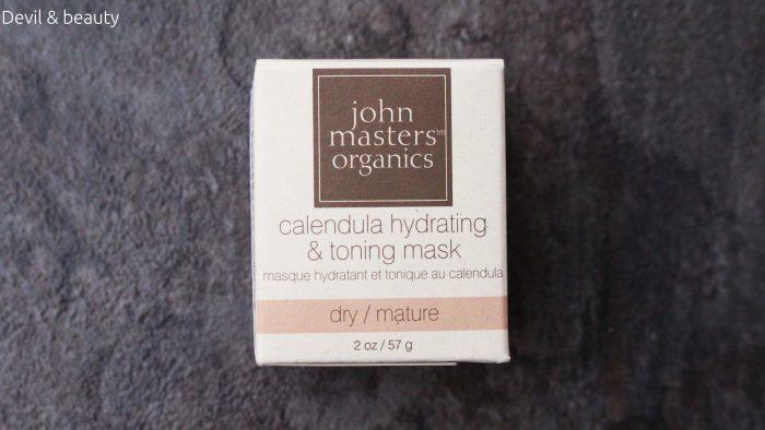 john-masters-calendula-mask1-e1492157898672 - image