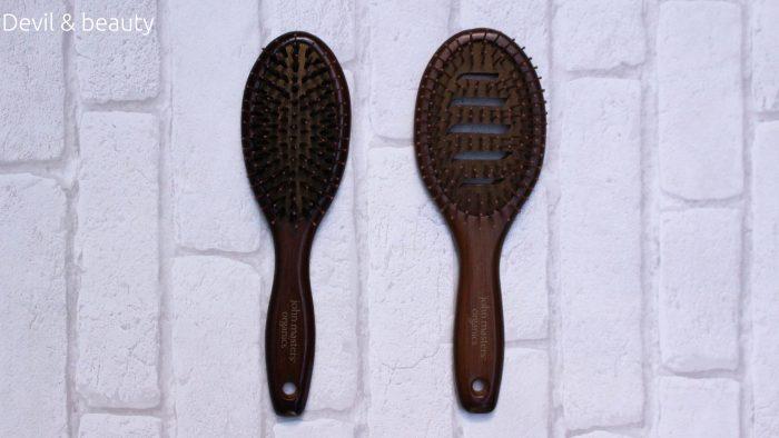 john-masters-combo-paddle-brush10-e1490258374357 - image