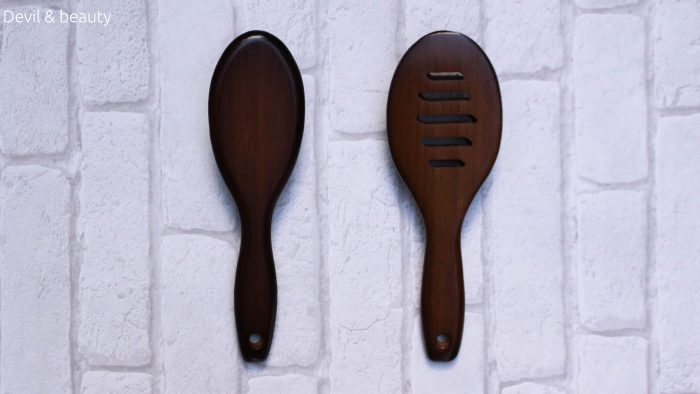 john-masters-combo-paddle-brush11-e1490258392717 - image