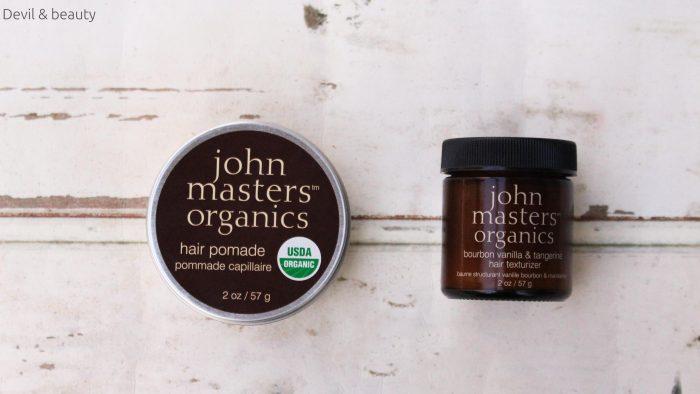 john-masters-hair-pomade11-e1479028658425 - image
