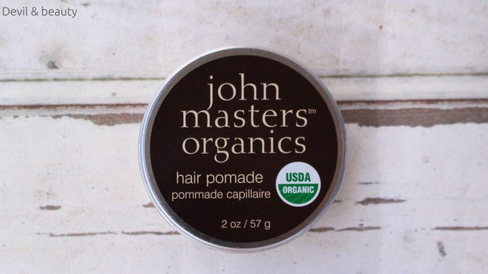 john-masters-hair-pomade5-e1479028328302 - image