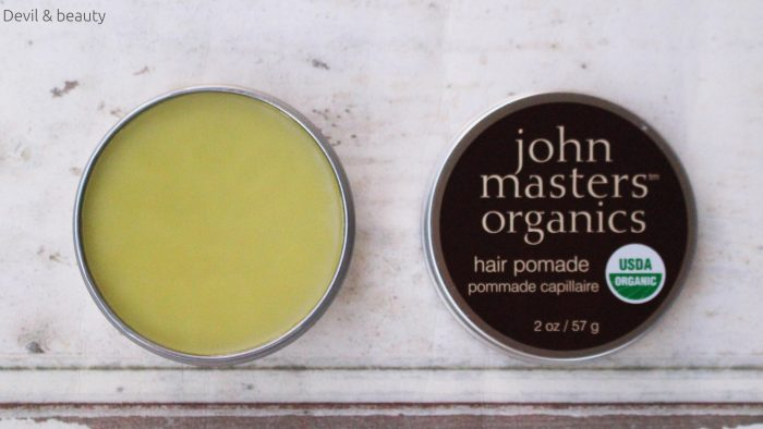 john-masters-hair-pomade7-e1479028539781 - image