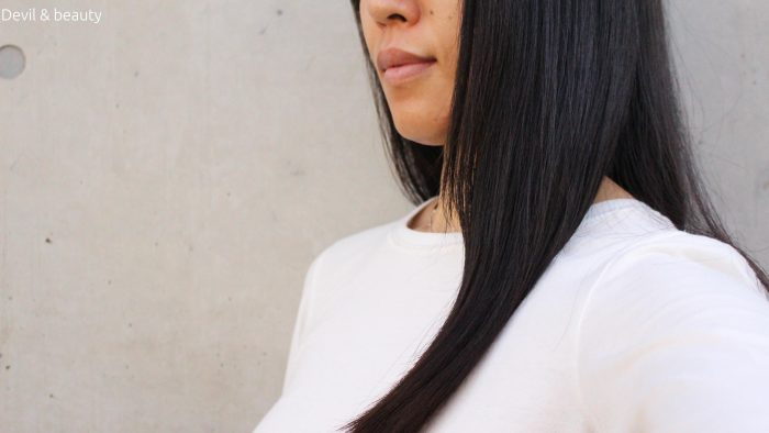 john-masters-hair-pomade9-e1479028572981 - image