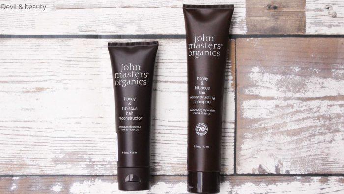 john-masters-honey-hibiscus1