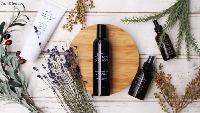 john-masters-lavender-rosemary-shampoo3-e1489495596107 - image