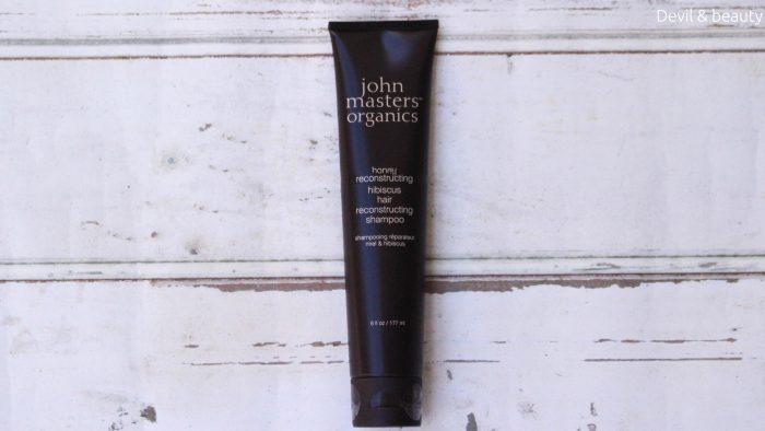 john-masters-organics-honey-hibiscus-hair-reconstructing-shampoo6-e1472101240879 - image