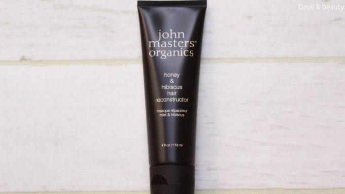 john-masters-organics-honey-hibiscus-hair-reconstructor5-e1470818225666 - image
