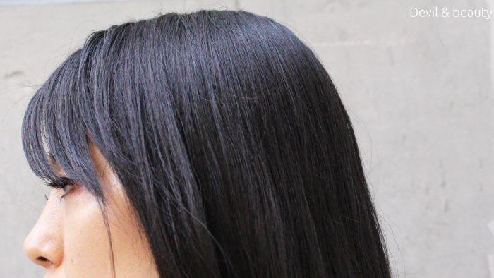 john-masters-organics-honey-hibiscus-hair-reconstructor9-e1470977633376 - image