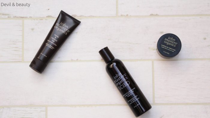 john-masters-s-m-scalp-shampoo3-e1477986211659 - image