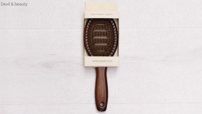 john-masters-vented-paddle-brush4-e1488548512492 - image