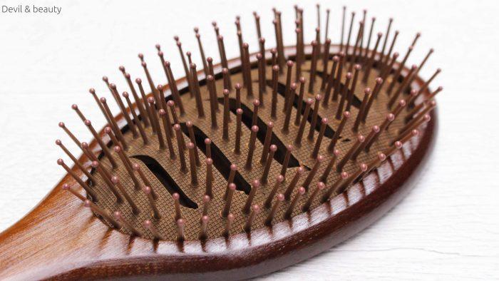 john-masters-vented-paddle-brush6-e1488544341201 - image