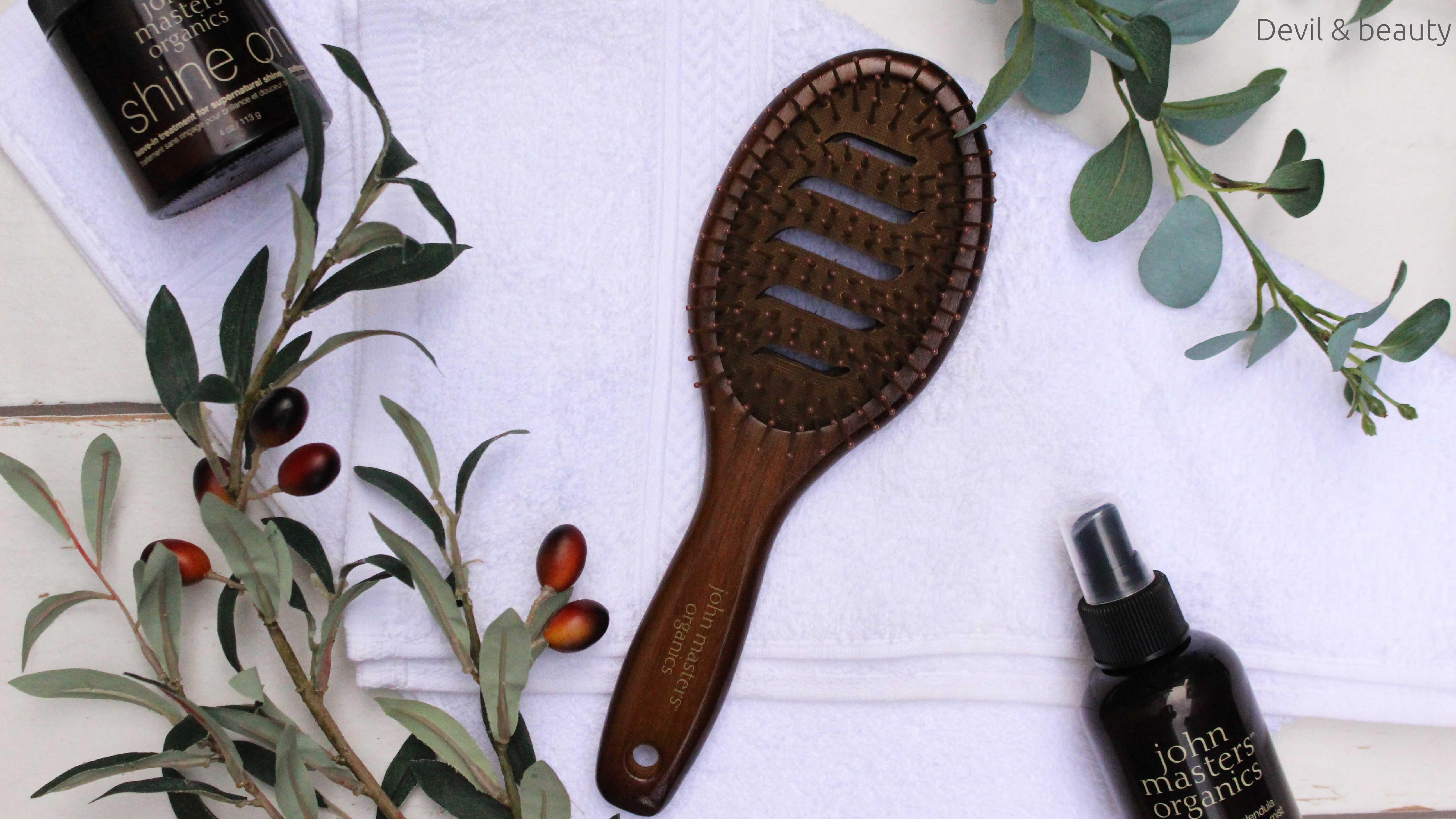 john-masters-vented-paddle-brush9 - image