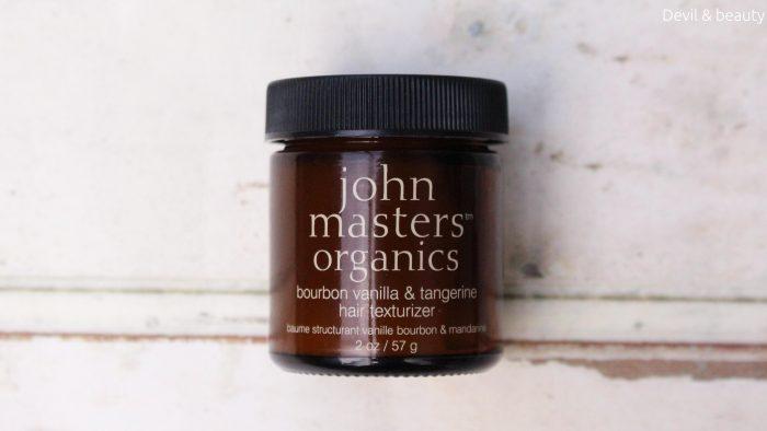 johnmasters-organics-bourbon-vanilla-tangerine-hair-texturizer4-e1471501515685 - image