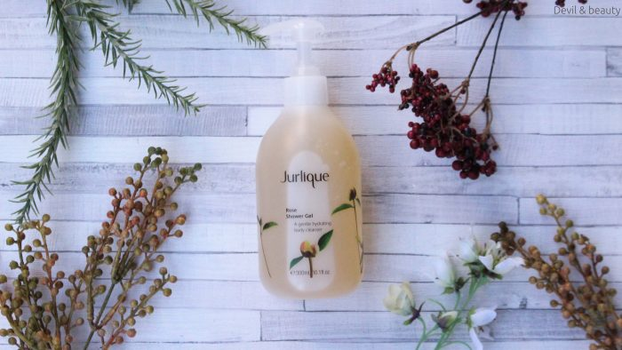 julique-rose-shower-gel5-e1481695351804 - image