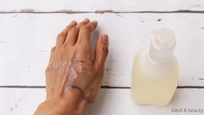 jurlique-cleansing-oil12-e1485758387135 - image