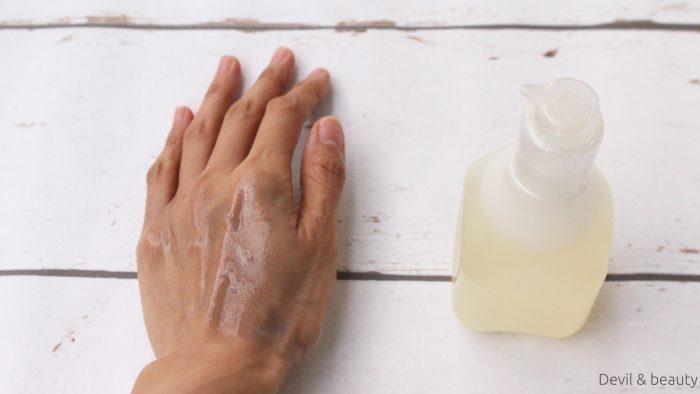 jurlique-cleansing-oil13-e1485758403946 - image