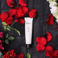 jurlique-rose-hand-cream10-200x200 - image