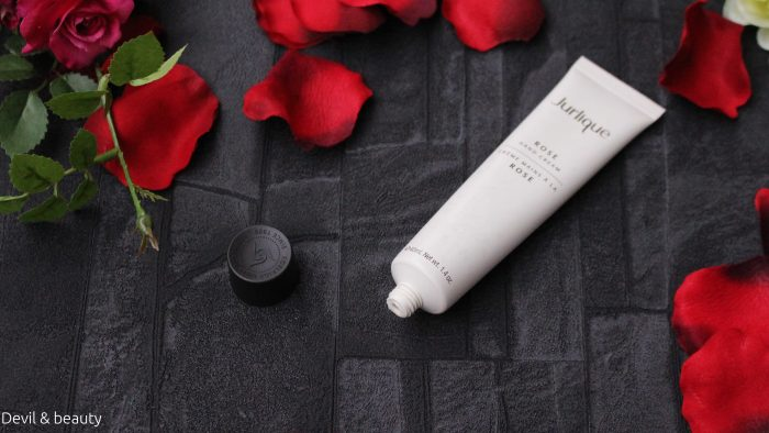 jurlique-rose-hand-cream11-e1480922217118 - image