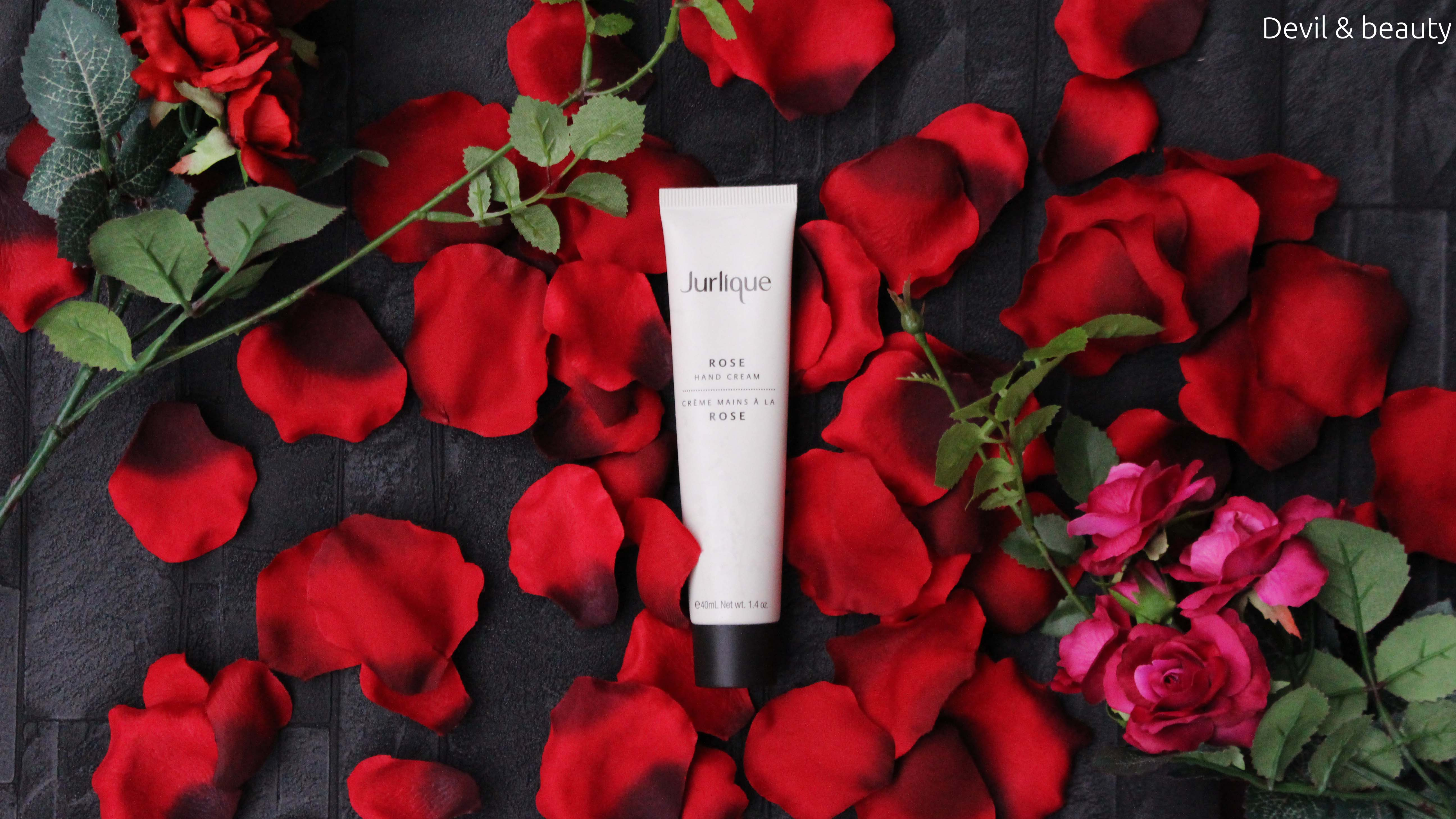 jurlique-rose-hand-cream13 - image