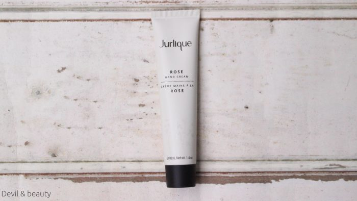 jurlique-rose-hand-cream5-e1480921782343 - image