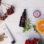 jurlique-skin-balancing-oil4-150x150 - image