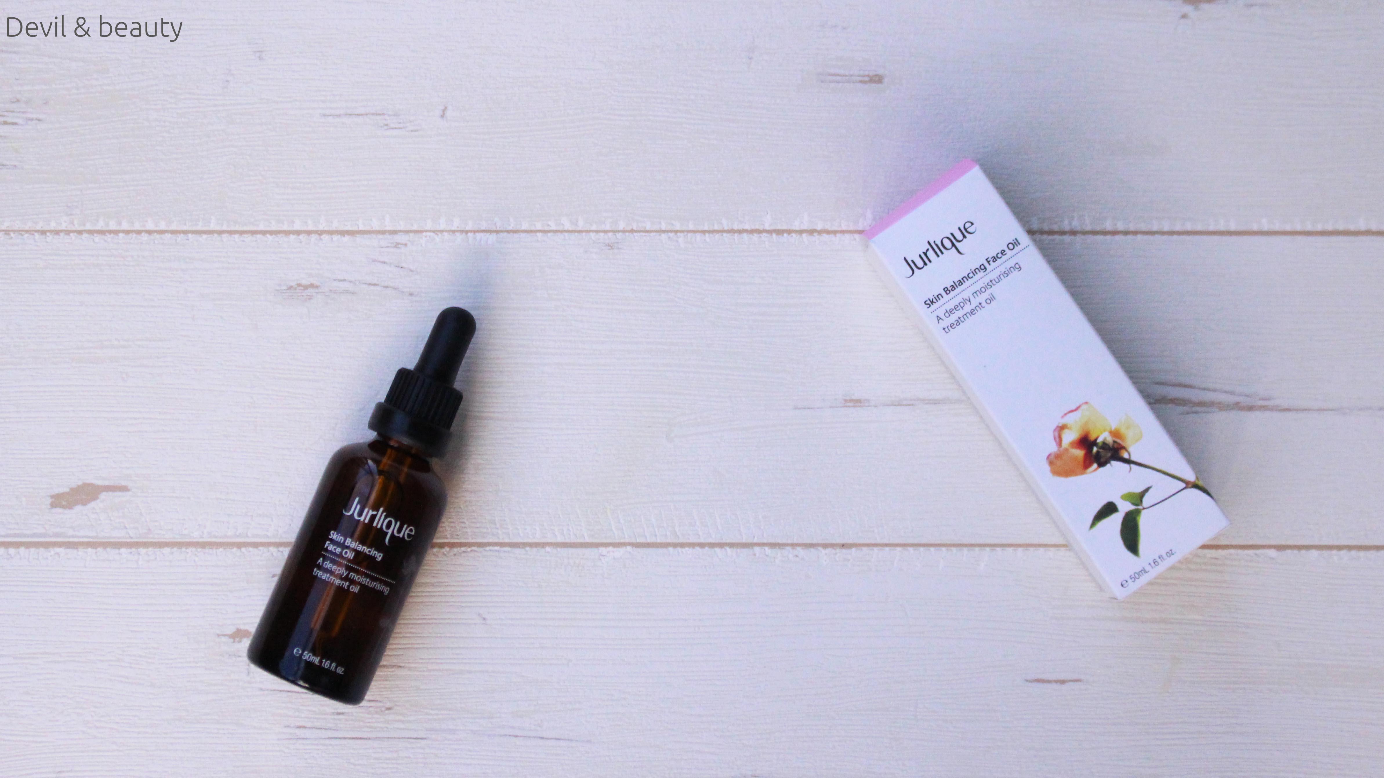 jurlique-skin-balancing-oil6 - image