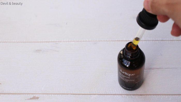 jurlique-skin-balancing-oil8-e1486449011678 - image