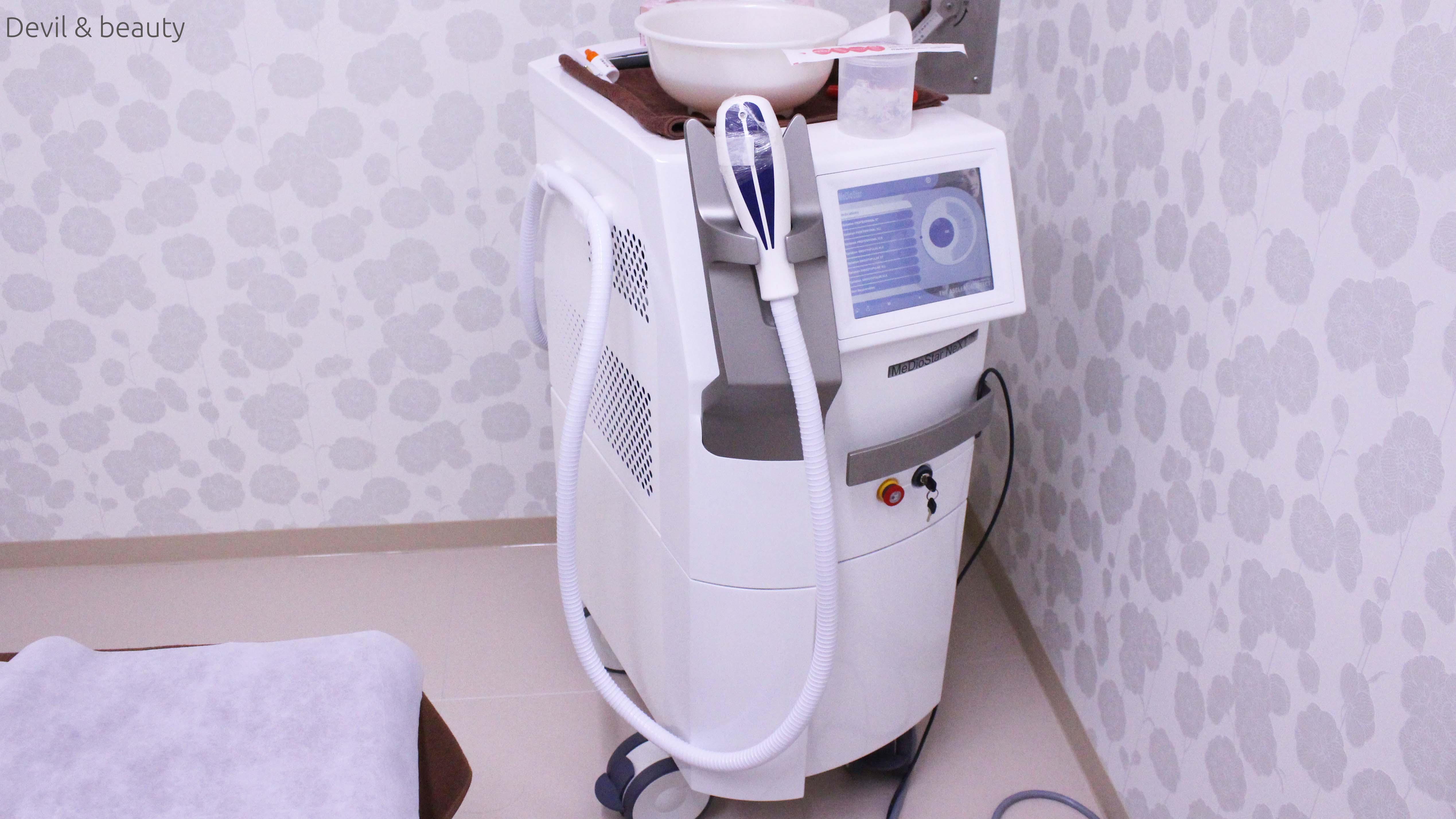 km-ginza-clinic6 - image