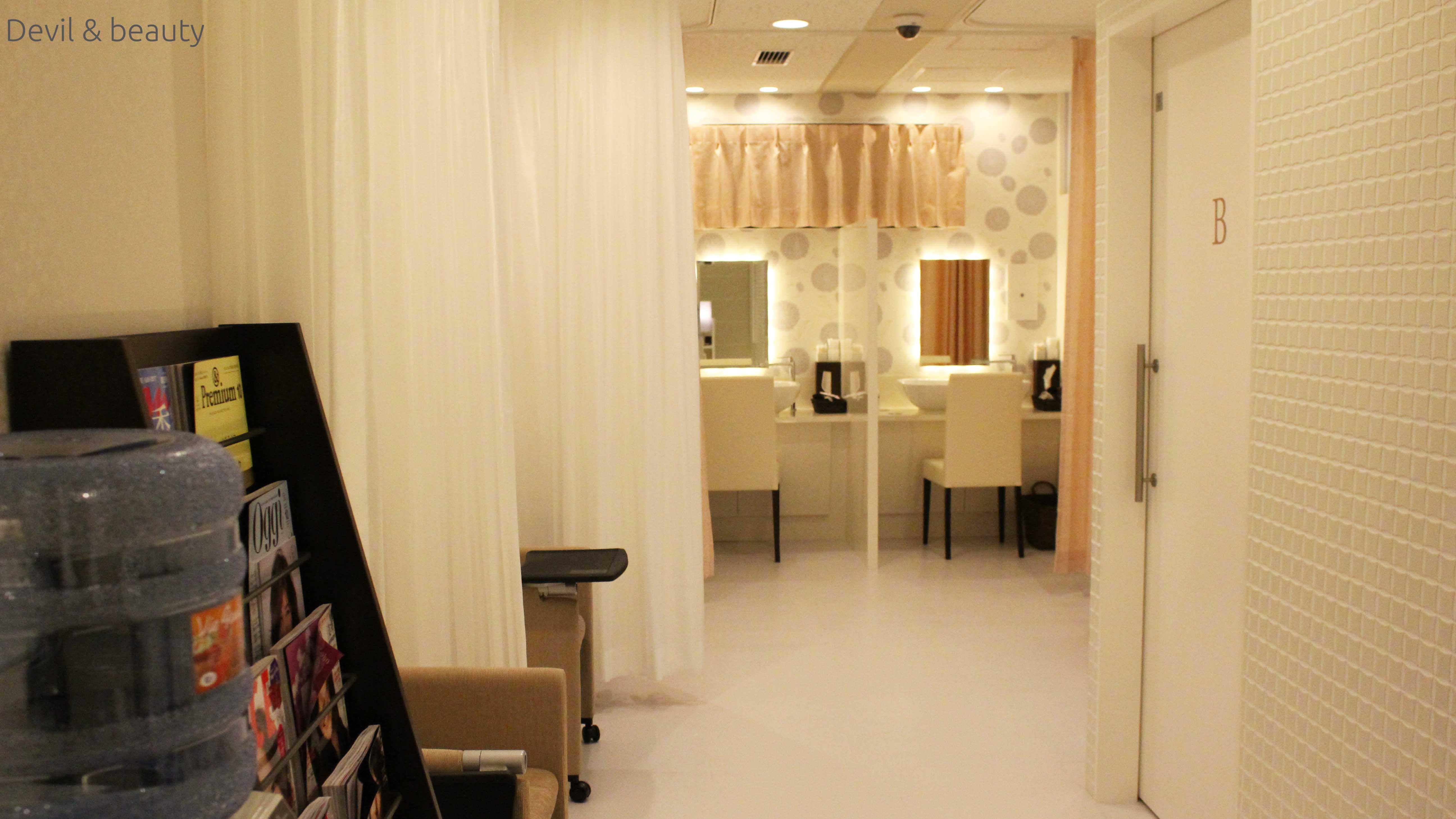 km-ginza-clinic9 - image