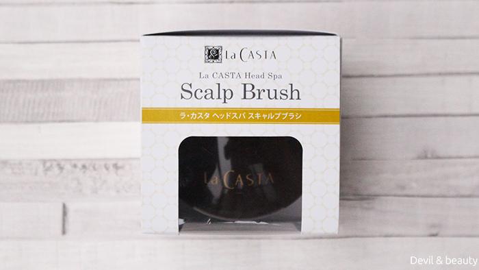 la-casta-scalp-brush4 - image