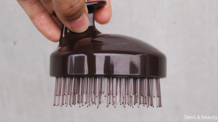 la-casta-scalp-brush9 - image