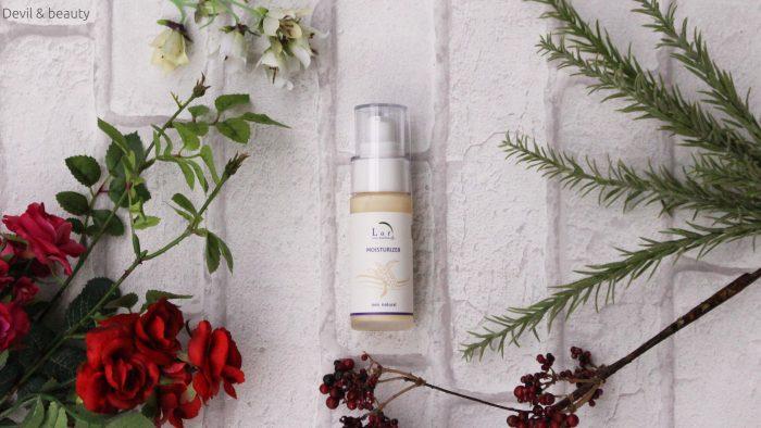 lar-neo-natural-moisturizer6-e1483014718855 - image