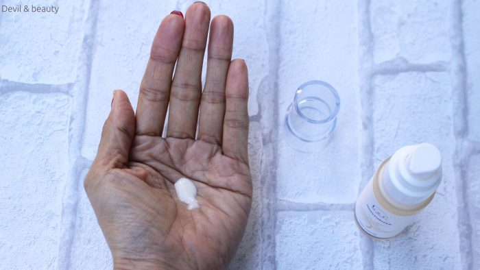 lar-neo-natural-moisturizer7