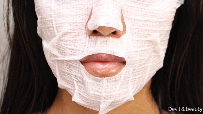 mamabutter-face-mask-pure12-e1495533219912 - image